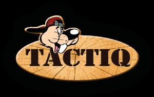 TACTIQ Aventure